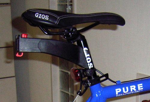 2008030801.jpg