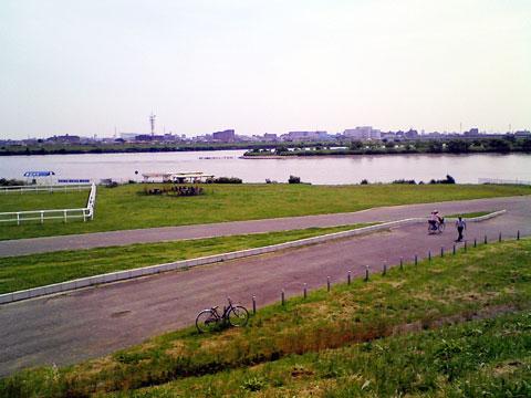 NEC_0468.jpg