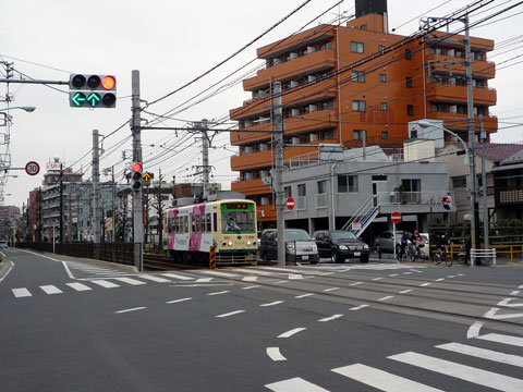 P1030424.jpg
