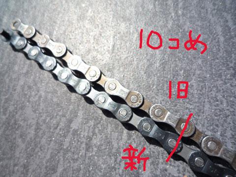 P1030570.jpg